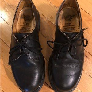 Dr Martens 1461 Men's Shoes